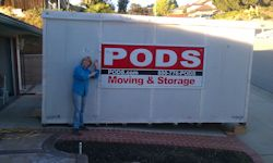 PODS-small