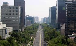 reforma-sunday-small