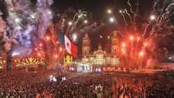 fireworks-zocalo