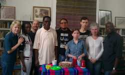 andres-birthday-group-small