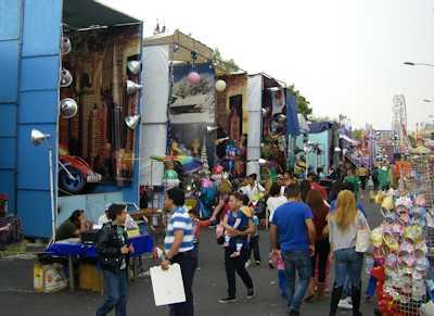 fair-street-scene-small