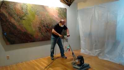 Sanding-living-room-floor-small