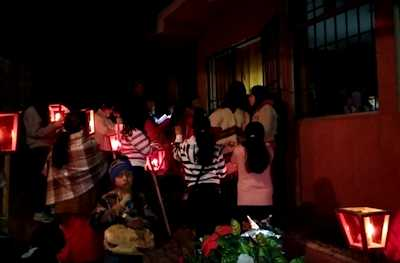 Posada-group-outside-door-small