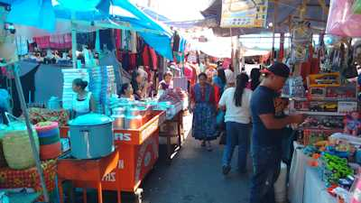 new-years-stalls-small