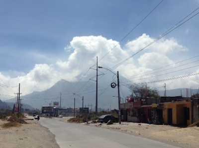 volcan-santiaguito-smoke