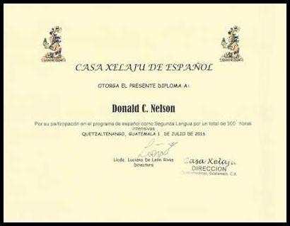CasaXelaju-Diploma-Don-sm