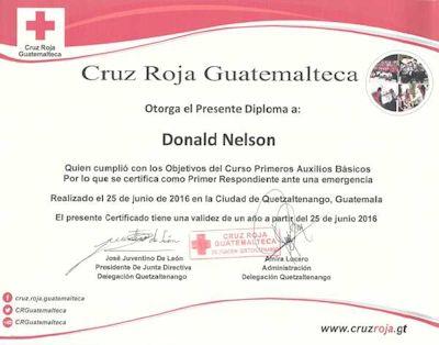 CruzRoja-front-Don-sm