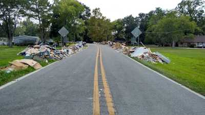 debris-along-road-small